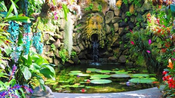 La Mortella Gardens, Ischia (23)